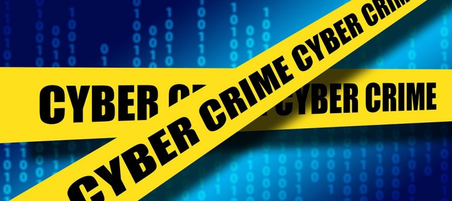 Cyber Attack at FDSH