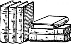 Searching and Holding Library Books Online